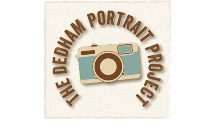 dedham photo project