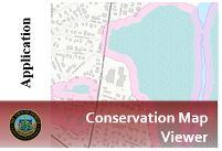 ConservationMapViewer