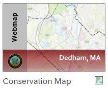 ConservationWebMap