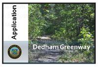 DedhamGreenway