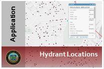 HydrantLocations