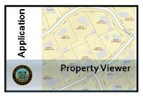 PropertyViewer2