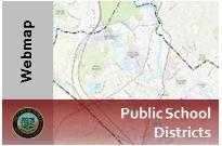 PublicSchoolDistricts