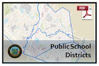 PublicSchoolDistrictsPDF