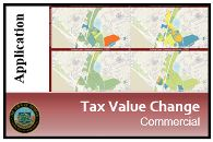 TaxValChange_CommIndustrial