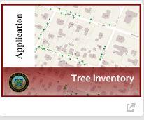 TreeInventoryViewer