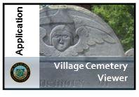 VillageCemeteryViewer