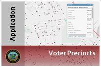 VoterPrecincts