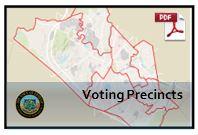 VotingPrecinctsPDF