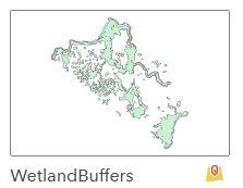 WetlandBuffers