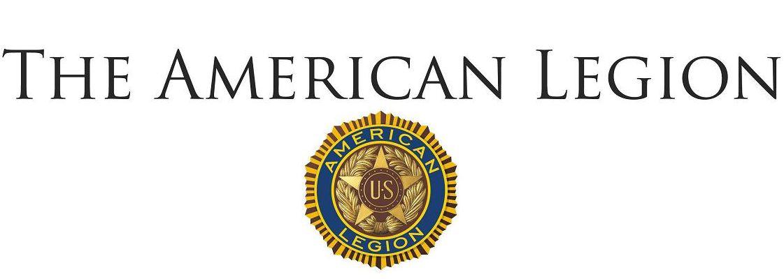 The American Legion Veterans Resources Town Of Dedham