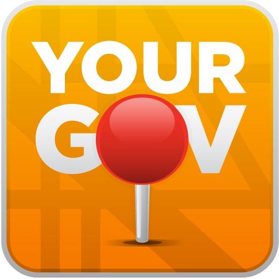 yourgov logo
