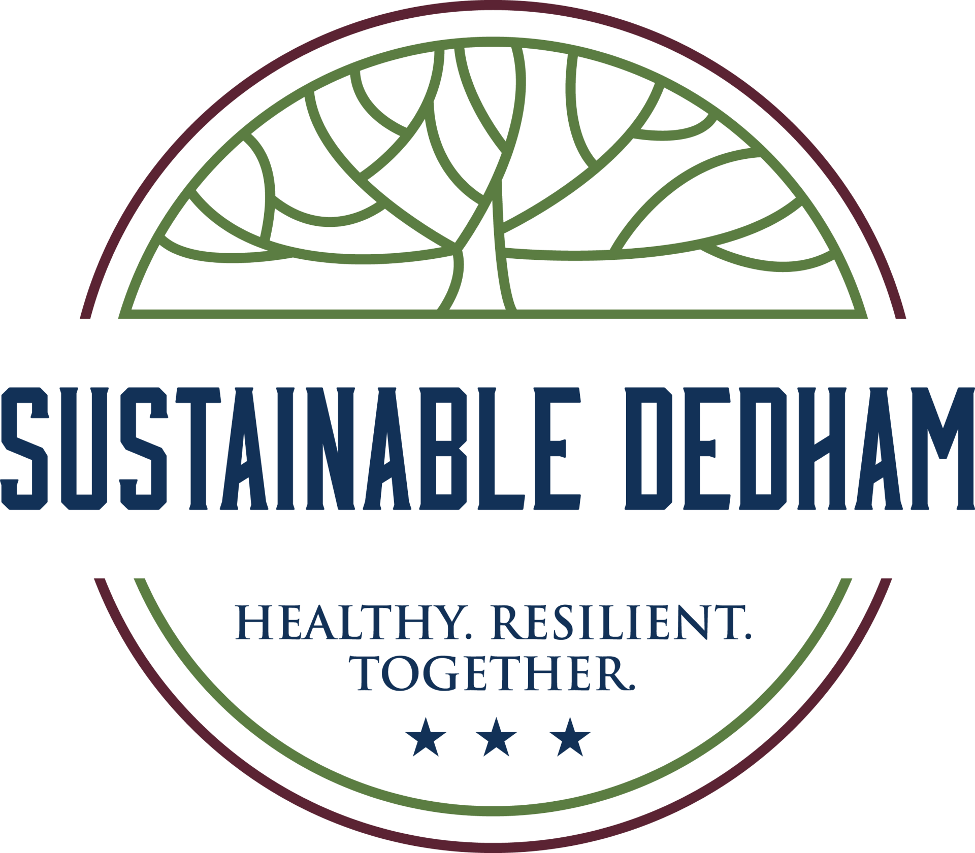 SustainableDedham_RGB