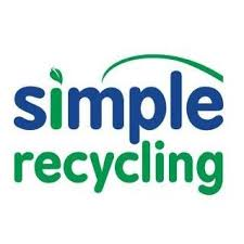 simple_recycling_logo