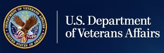 dept veteran affairs