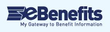 ebenefits icon